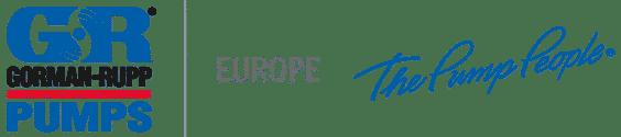 GR_logo-europe_PP