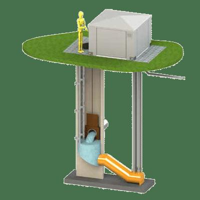 SCS-System-Update-EN_LR-6